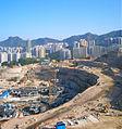 Ping Shan CHR 2006.jpg