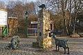 Pinkenburger Brunnen (Hannover) IMG 3214.jpg