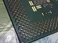 Pins of Intel pentium 3.jpeg