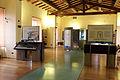 Piombino, museo archeologico (cittadella), interno 04.JPG