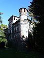Piovera-castello5.jpg