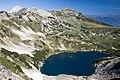 Pirin - Tevnoto Vasilashko ezero - IMG 2816.jpg