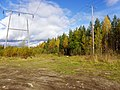 Pirkanmaa, Finland - panoramio (12).jpg