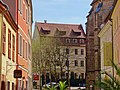 Pirna, Germany - panoramio (2131).jpg