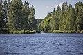 Pitkämöjärvellä Kurikassa - panoramio.jpg