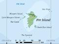Pitt-Island map topo en.png