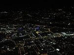 Pittsburgh night aerial 2018.jpg
