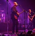 Pixies2013.jpg