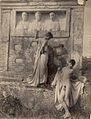 Plüschow, Wilhelm von (1852-1930) - n.11205 r - Gérard Lévy collection - Puig p. 19.jpg