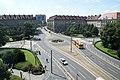 Plac Kościuszki widok z Renomy fot BMaliszewska.jpg