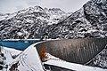 Place-Moulin Dam (38406472512).jpg
