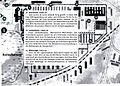 Plan Ravensbrück Detail Texled.jpg