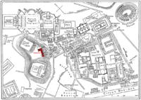 Plan Rome - Tabularium.png