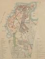 Plan d'Antsirane datant de 1912 (cropped).png