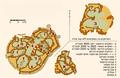 Plan des temples de Hagar Qim-he.png