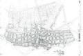 Plan grada Pančeva.jpg
