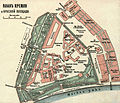 Plan of Moscow Kremlin.jpg