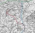 Plan voie Houillères de Vy-lès-Lure - Saline de Gouhenans.jpg