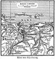 Plan von cherbourg.jpg