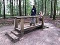Planetenpad Westerbork (46).jpg