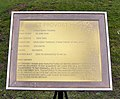 Plaque - geograph.org.uk - 381779.jpg