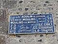 Plaque de cocher Orne 03.jpg