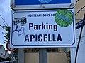Plaque parking Apicella Fontenay Bois 2.jpg