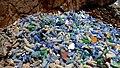Plastik strandgut.jpg