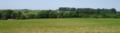 Plateau de Mouriez.png