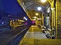 Platform 2 and platform 1 at Hebden Bridge station.jpg