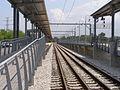 Platforms P5290062.JPG