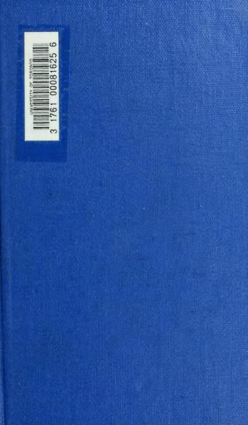 File:Platon - Œuvres, trad. Cousin, III et IV.djvu