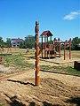Playground, Hortobágy 06.JPG