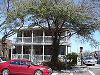Plaza Hotel Jacksonville.jpg