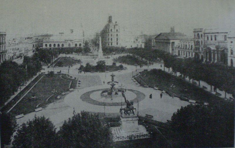 File:Plaza de Mayo 1904.JPG