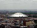 Plaza de toros cubierta de Vista Alegre (151295550).jpg