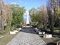 Plaza puerto porvenir, magallanes - panoramio.jpg