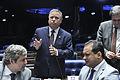 Plenário do Congresso (16547404694).jpg