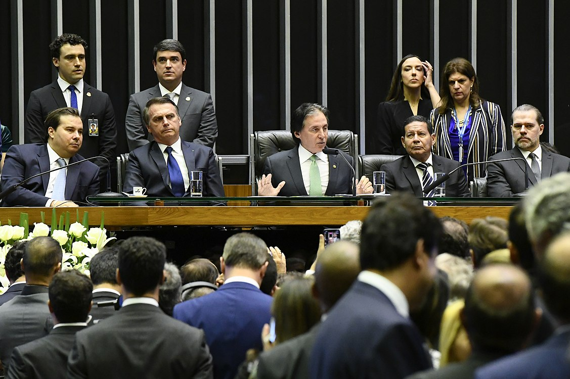 Plenário do Congresso (31621211807).jpg