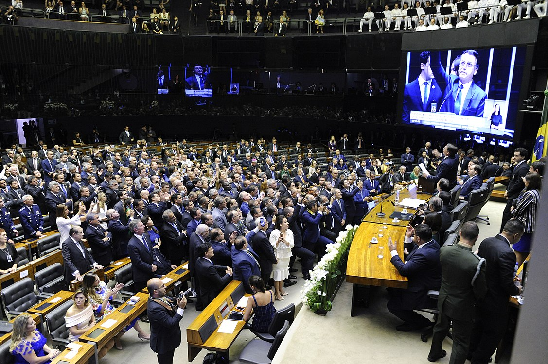 Plenário do Congresso (46562486461).jpg