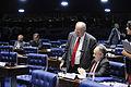 Plenário do Senado (24466682503).jpg