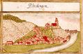 Plochingen, Andreas Kieser.png