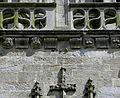 Pluméliau (56) Chapelle Saint-Nicodème 17.JPG