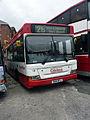 Plymouth Citybus 014 R114OFJ (6200676476).jpg