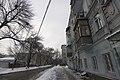 Podil, Kiev, Ukraine, 04070 - panoramio (164).jpg