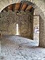 Poet Laval - porte ancien village.jpg