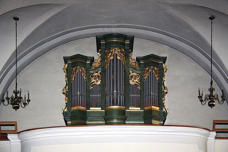 Datei:Poettsching - Pfarrkirche (06).jpg
