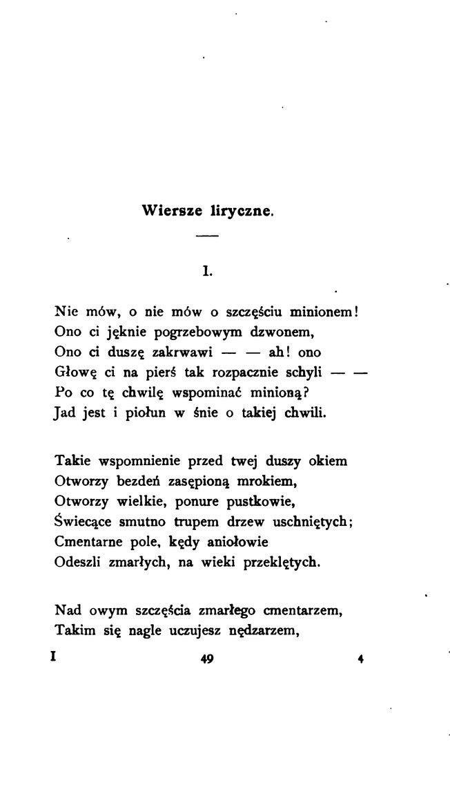 Stronapoezye T 1djvu057 Wikiźródła Wolna Biblioteka