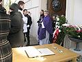 Pogrzeb Wandy z Raczyńskich Dembińskiej-2.JPG