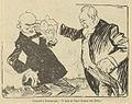 Poincaré á Clemenceau, de Tito.jpg